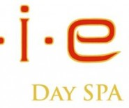 Orient Day SPA