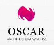 OSCAR - Architektura Wnętrz