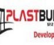 Osiedle Zacisze Mrowino - Plastbud-developer