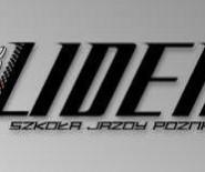 OSK Lider - Szkoła Jazdy Poznań