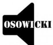 Osowicki