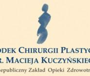 Ośrodek Chirurgii Plastycznej Dr. Macieja Kuczyńskiego