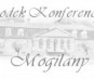 Ośrodek Konferencyjny Mogilany