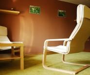 Ośrodek Psychoterapii - Tu i Teraz