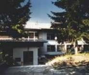 Ośrodek Wczasowo-Szkoleniowy Turnia w Wiśle