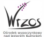 """Ośrodek Wczasowy """"Wrzos"""""""