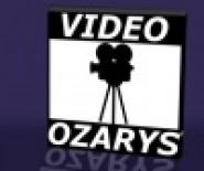 OZARYS / VIDEOFILMOWANIE HD I FOTOGRAFIA ŚLUBNA SOSNOWIEC