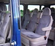 Pacyfik-Bus