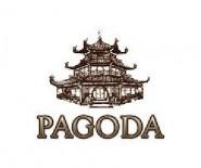 PAGODA - importer artykułów dekoracyjnych, rękodzieło, ozdoby, upominki