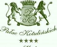 Pałac Kotulińskich Hotel****