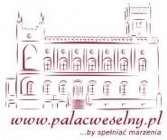 Pałac Weselny