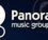 PANORAMA MUSIC GROUP