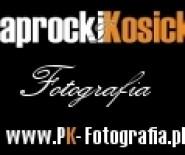 Paprocki & Kosicki - Fotografia