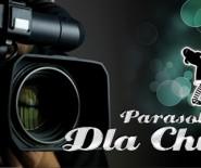 Parasol Film - Dla chwil