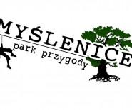 Park Przygody - Imprezy Integracyjne - Kraków, Zakopane