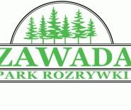 Park Rozrywki Zawada