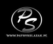 Partner Patryk Ślązak
