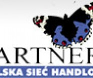 Partner XXI Sp. z o.o.