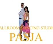 PASJA BALLROM DANCING STUDIO