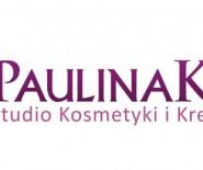 Paulina Kaletka Studio Kosmetyki i Kreowania Wizerunku