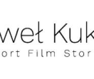 Pawel Kukuc - film slubny