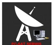 PC-SAT SERWIS