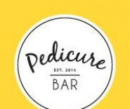 Pedicure Bar