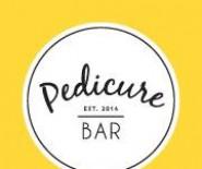 Pedicure Bar