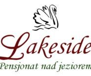 Pensjonat Nad Jeziorem LAKESIDE - Wesele na Kaszubach