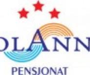 Pensjonat Solanna