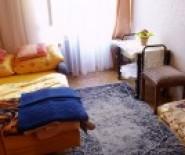 Pensjonat '' WERA''  Apartments
