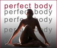 Perfect Body Institut