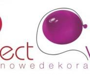 Perfect Event Balonowe Dekoracje