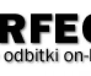 PERFECTFOTO - Idealne odbitki on-line │od 19 groszy za szt.│