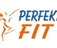 PERFEKT FIT Studio Fitness w Pruszkowie