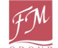 Perfumy FM GROUP dawne Federico Mahora