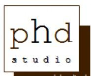 phd studio - fotografia ślubna, chrzty, reportaże, plener