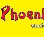 Phoenix studio dekoracji