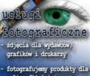 photo.m3m.pl