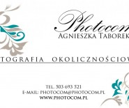 PHOTOCOM ;)
