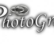 PhotoGraf Studio Fotografii