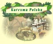 """PHU """"Karczma Polska""""sp. z o.o."""