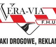 PHU Vera Via