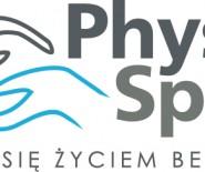 Physio Sport