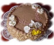 Pieczenie ciast Weselnych