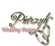 """""""Pietrzyk""""Wedding Design-Profesjonalna dekoracja ślubna"""