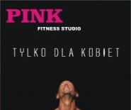 PINK Fitness Studio