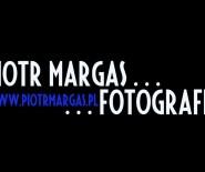 Pior Margas Fotografia