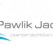 "Piotr Pawlik ""Pawlik-Jacht"""