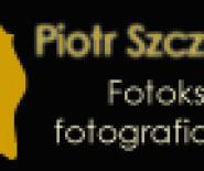 Piotr Szczepanik - fotografia ślubna i fotoksiążki na każdą okazję